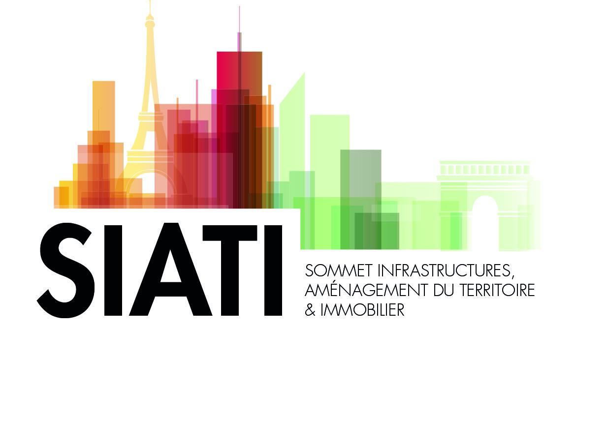 Les opportunités du Sommet Infrastructures, Aménagement du Territoire & Immobilier.