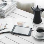 Les centres d'affaires s'adaptent aux nouvelles formes de travail