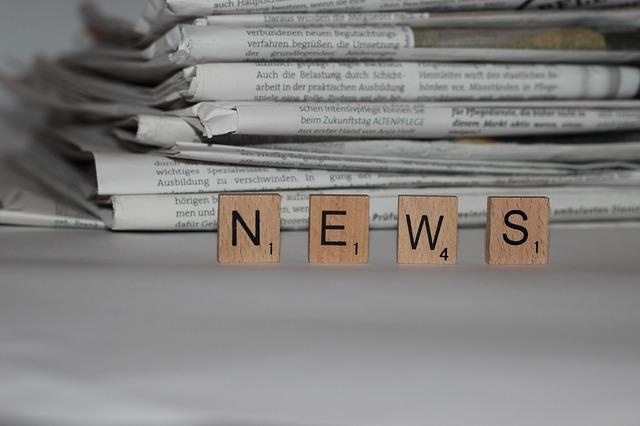 Newsletters Mag Burostation