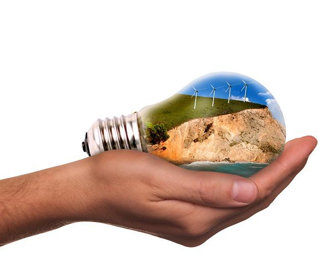 Les co entreprises mag burostation for Entreprise qui rapporte